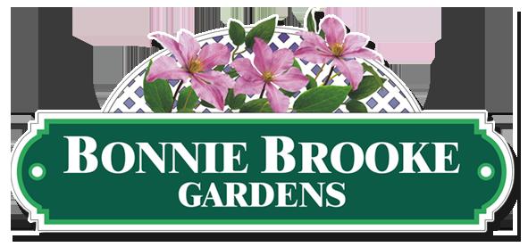 Bonnie Brooke Gardens